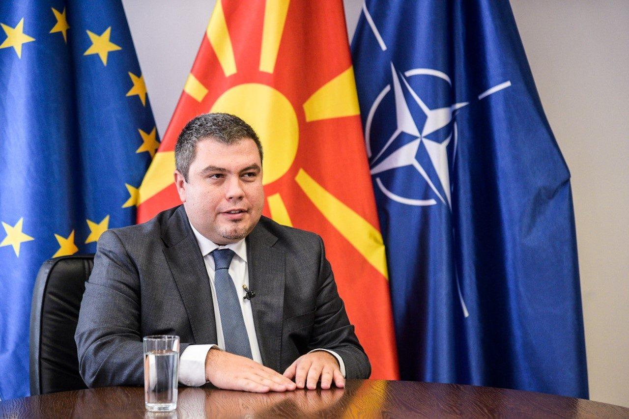 Mariçiq: Hungaria nuk e ka ndërmend të ekstradojë Gruevskin