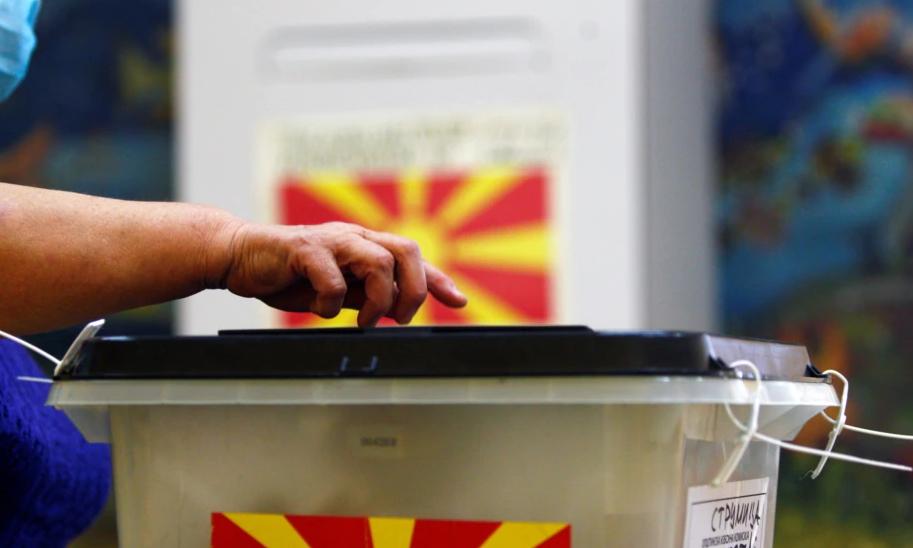 Nesër fillon fushata zgjedhore, për kryetarë komune garojnë 301 persona